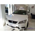Seat Leon ST 1.6 Tdi Reference connect 110 cv s&s